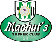 Machut's Supper Club